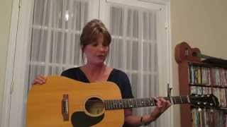 I See the Light Tangled Guitar Tutorial (Intermediate Level Lesson)