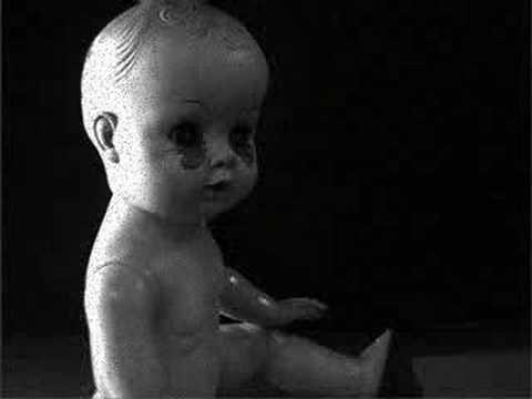 Encuentran bebe muerto en una urna de votacion