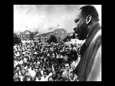 MLK meets Herbalist - Dirty Capital Letters Mixdown by NAJ
