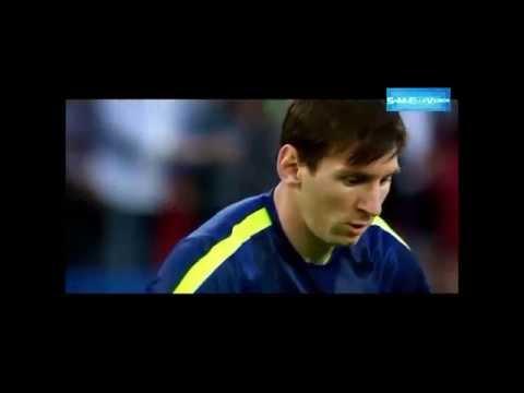 MESSI ● Top 10 Goals 2014-2015 by SaMuEllsVideos