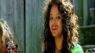 New Ethiopian Music 2016 DJ Habte Alena Amaharic Mix vol  11 ( New Style )
