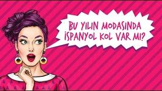 Gambar cover yasemin.com Kadına ve Hayata Dair