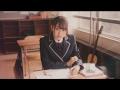 【乃木恋】 向井葉月の胸キュンメッセージ の動画、YouTube動画。