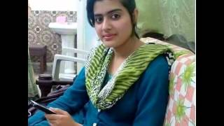 vuclip pathan girl telling her story on phone call
