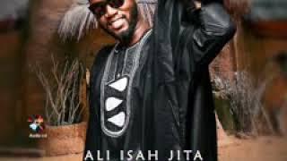 SOYAYYA DADI REMIX LATEST HAUSA SONG BY ALI JITA