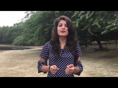 LOVE MASHUP BY SWARANSHI CHHABRA
