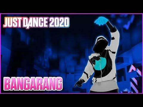 just-dance-2020:-bangarang-by-skrillex-ft.-sirah-|-official-track-gameplay-[us]