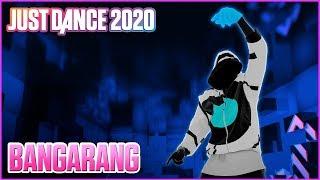 Just Dance 2020: Bangarang by Skrillex ft. Sirah | Official Track Gameplay [US]