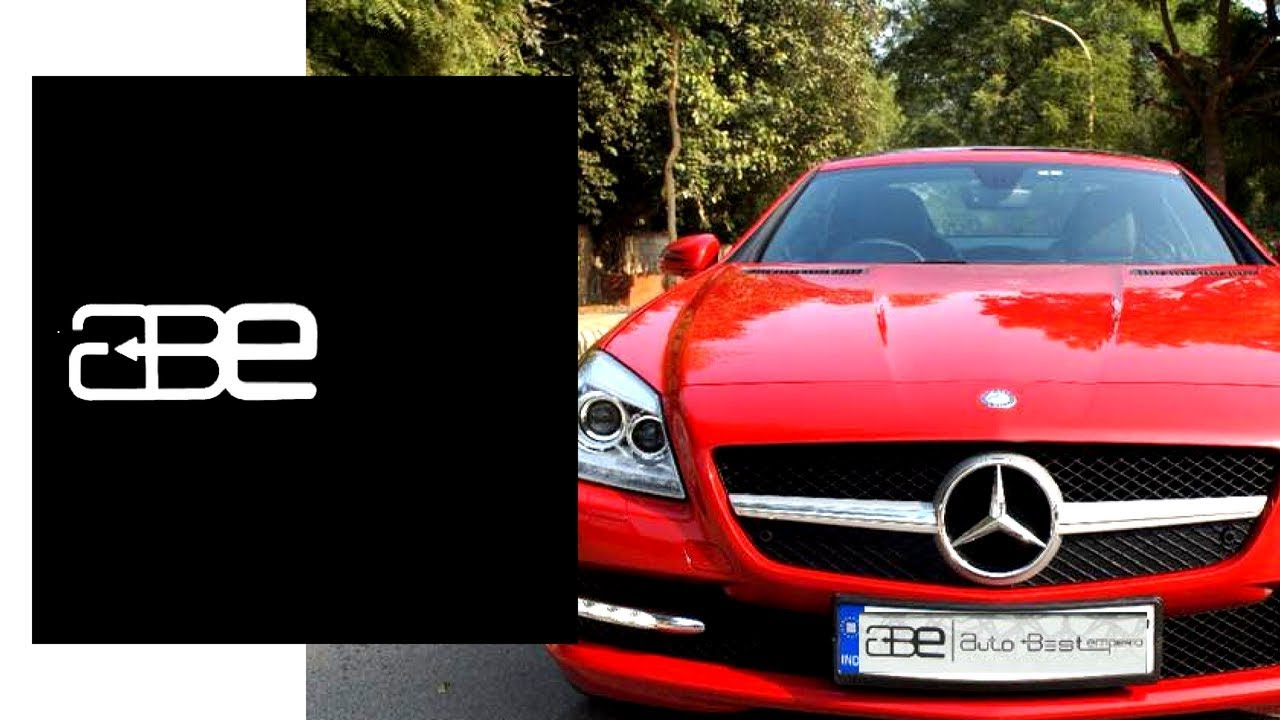 Auto Best Emperio Best Premium Pre Owned Cars Showroom In Delhi Ncr Youtube