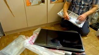 видео Какую подставку под телевизор купить