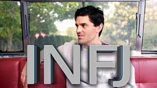 Download lagu Being an INFJ - What Is It And Why Does It Matter?