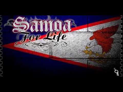 Sau E Siva Mo Le Atua - Samoa Mana Of Life Church