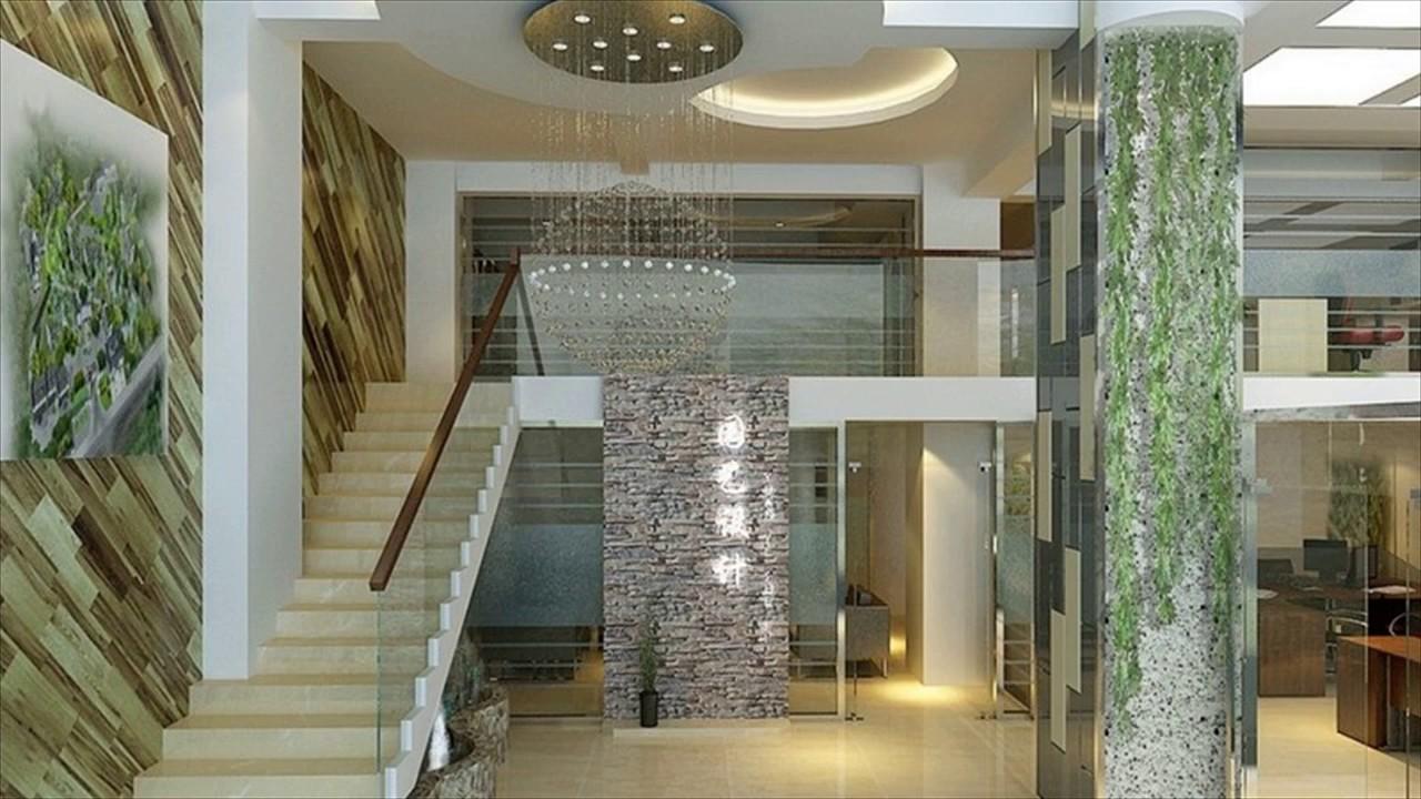 Duplex Interior Design In Nigeria   Billingsblessingbags.org