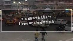 Insurance Meme Funny Car Insurance Claims