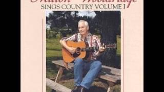 Milton Wooldridge-Losers Hall Of Fame