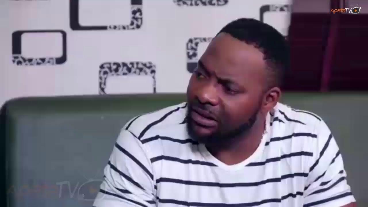 Download Oku Aye Yoruba Movie 2019 Now Showing On ApataTV+