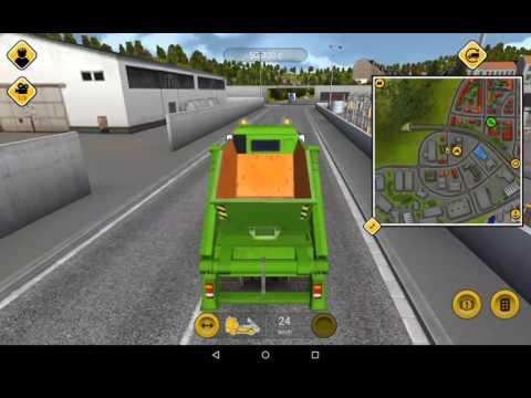 Майнкрафт Minecraft играть онлайн 3d