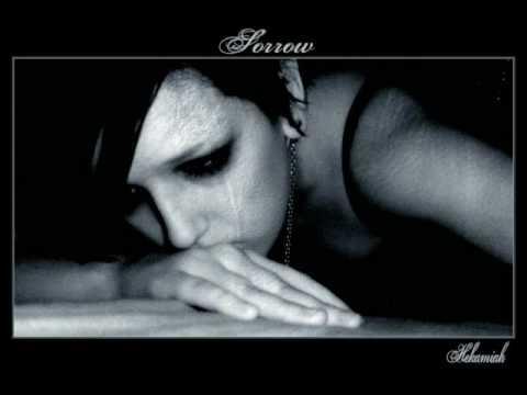 RyanDan - Tears of an Angel