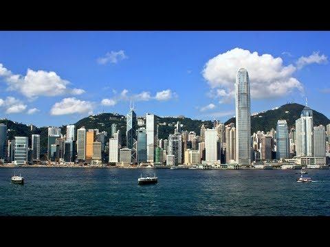 Best Hong Kong Hotels 2018: YOUR Top 10 Hotels In Hong Kong