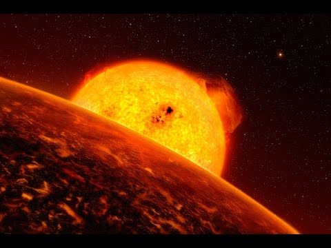 Four new giant planets detected around giant stars