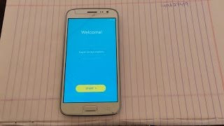 SAMSUNG Easy bypass google account verification  with out OTG+…