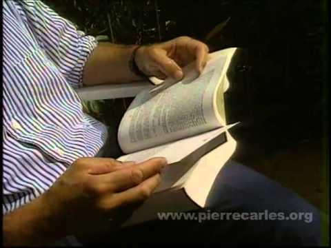 Juppé, forcément... (1995)