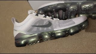 16ca6e01a3fc List video nike vapormax 2019 review - Download mp3 lossless