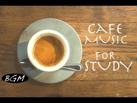 cafe-music!jazz-&-bossa-instrumental-music-for-relaxation!!background-music!!