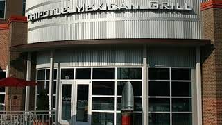 Chipotle Mexican Grill | Wikipedia audio article