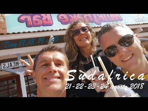 sudafrica---vlog-day-17,-18,-19-e-20