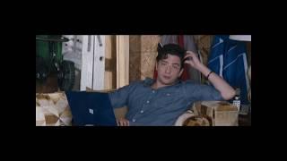 отрывок из фильма Игра на понижение The Big Short (США, 2015)