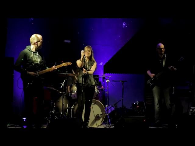 Beuk! Live Rockslag Gorinchem