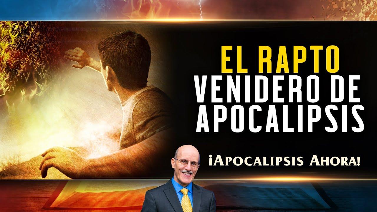1/20 El Rapto Venidero de Apocalipsis - Pastor Doug Batchelor