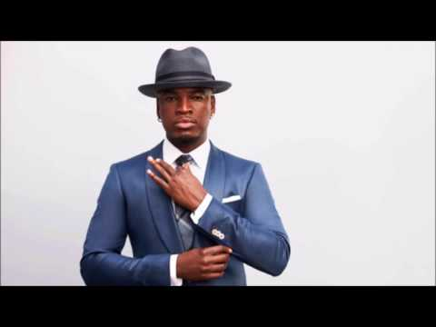 NeYo  Move Along Lyrics
