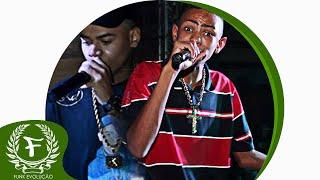 MC Kel e MC Tikinho DZL - Surra de Piru (DJ Betinho) Lançamento Oficial!