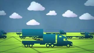 On-Demand TMS® True SaaS Transportation Management System