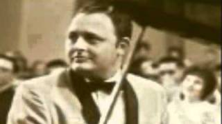 Watch Jim Reeves Wildwood Flower video