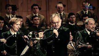 Darz Bór odc. 83 - Wielka Gala Muzyki Łowieckiej