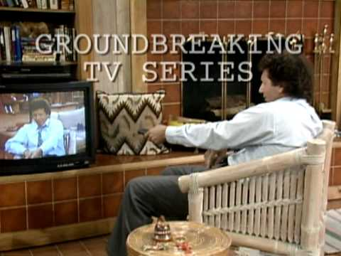 It's Garry Shandling's Show: Complete Series - DVD Trailer