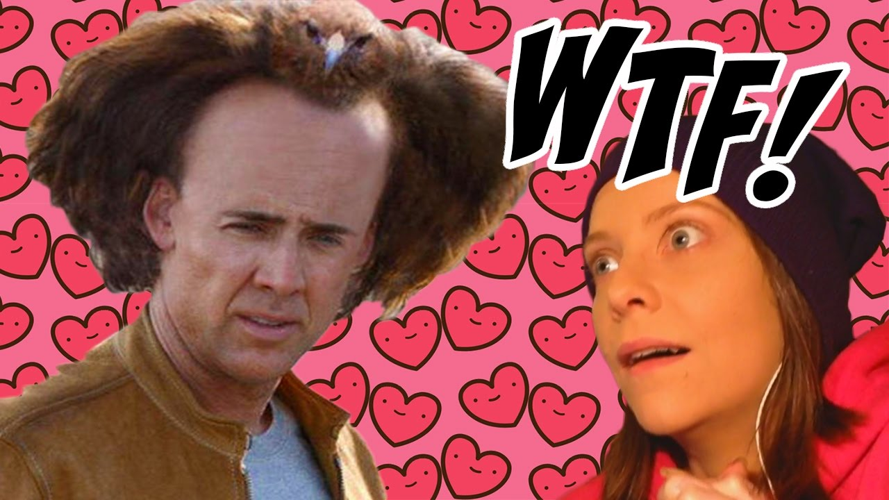 BEST/WORST DATING SIM EVER! Caging Me Softly (Gameplay