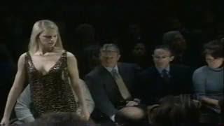 Marc Jacobs  Louis Vuiton Fall 2000