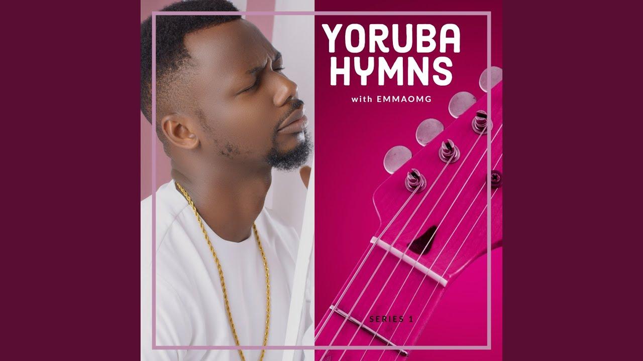 OhEmGee Yoruba Hymns Medley 2