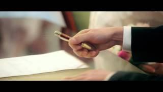 Кавказская свадьба в Москве, ресторан Белладжио