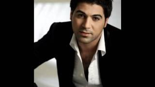 وليد الشامي - اغنية - هي هي وي وي - جديد 2011 (1)