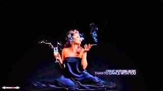 Wookie feat Eliza Doolittle   The Hype