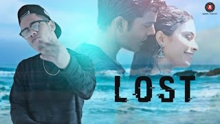 Lost (Music Video) – Munawwar Ali