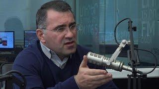 Ազգ բանակ գաղափարը փոշիացավ 1000 դրամով  «Թարմ ուղեղով»՝ Արմեն Մարտիրոսյանի հետ