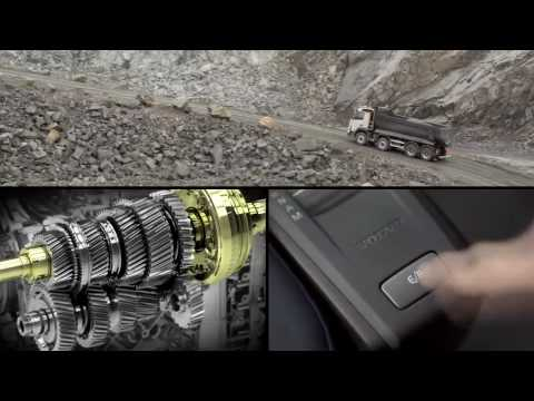 how automated manual transmission works