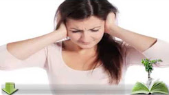 What Are Tinnitus Causes and Remedies?