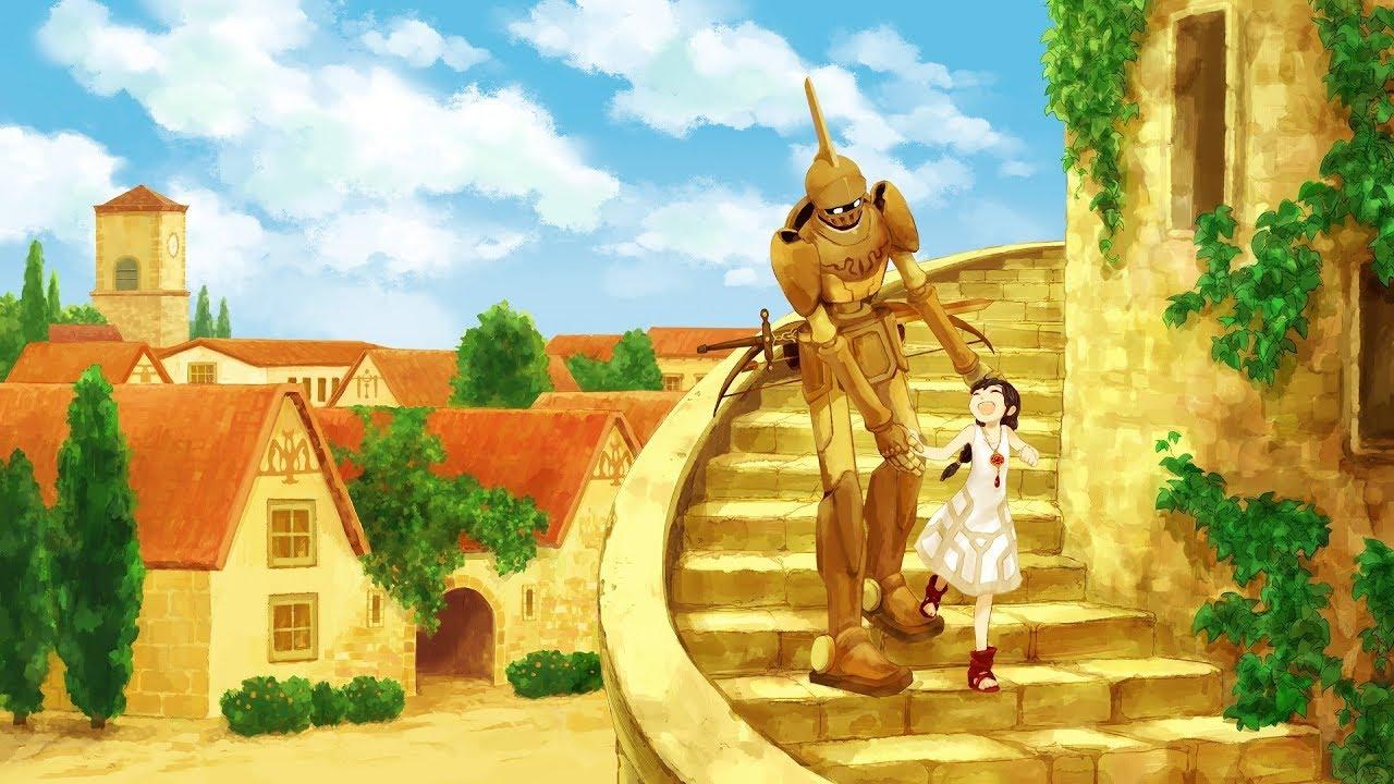少女とロボット_gallery_1